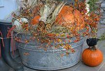 hallowen