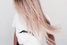 hair addict. //