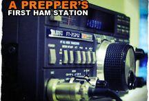 radio-frequence