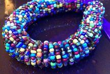 Handmada Necklaces