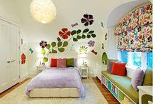ev dekorasyon