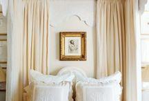 Bedroom. / by Daylinn McFerrin