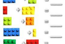 Lego matematyka