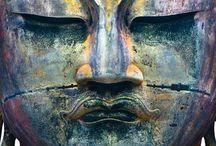 Buddha en meer
