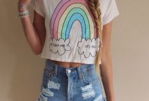 jen outfits