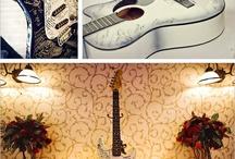 creative ideas for a wedding