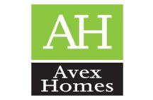 Avex Homes / Avex Homes Building Memories.