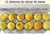 NO ESPERES LA DERROTA / Fotografías alimenticias del cuidado de la mujer, salud, bienestar, tratamientos, procedimientos.