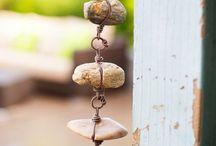 Creative Garden Inspiration