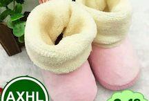 cute baby fashion / • bukalapak.com/axdroo2 • elevenia.co.id/store/axhl • lazada.co.id/axhl • mataharimall.com/store/2865/axhl • qoo10.co.id/shop/axhl • shopee.co.id/axhl_shop • tokopedia.com/axhl • https://shop101993.blanja.com • https://www. alfacart.com/seller/AXHL-7737