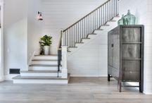 Mattituck - Living Rooms/Entry