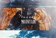 Lo hobbit <3