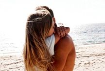 Couple / amourrrr