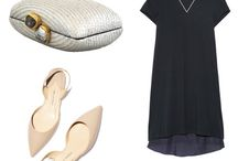 My Polyvore Finds / by KAYU
