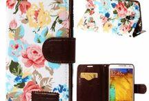 Θήκες Samsung Galaxy Note 3 Neo / θήκες για Samsung Galaxy Note 3 Neo http://ecase.gr/thikes-samsung-galaxy/thikes-samsung-galaxy-note-3-neo.html
