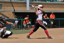 Racers' News / The latest news and updates about the Akron Racers softball team.