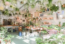 outindoor