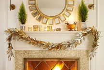 Ford/Vetter Fireplaces