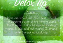 detoxteatox