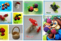 useful educational toys for kids. Полезные развивающие игрушки лоя малышей.