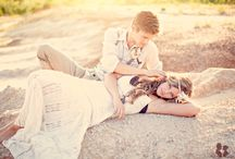 Photography-Couples / by Lela Johnson