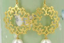 Jewellery / Beautiful hand made Jewellery from Bead Them Up http://www.beadthemup.com.au/estore/category/jewellery.aspx