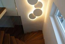 Lampe Wohnzimmer