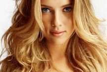 Hair - Waves / Hair