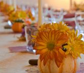 Fall Weddings /  We help make fall weddings more beautiful every year. If you are planning a fall wedding this year, ask us about our wedding rental program!