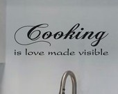 Cooking is Cool! / by Cape Fear Nutrition