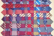 Tie's
