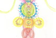 Angelic Energies
