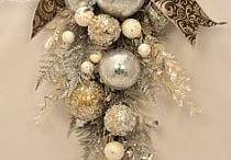 bożonarodzeniowe