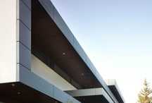 Architecture | Lines