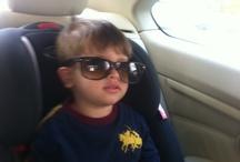 Thats my boy!!! / Thanos
