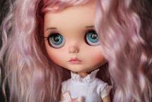 DollyCustom - Weekly Dolls for Adoption