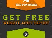WebSite Auditor Professional Christmas Sale