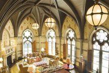 Style gothique