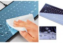 Inventos utiles