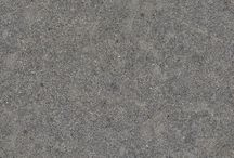 Textures/Ground / If you find  illegal files please send me a message to delete file