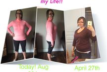 MY WEIGHT LOSS JOURNEY / Want results like mine?  Contact me by candyslosingit@outlook.com  Follow me on Facebook at  https://www.facebook.com/CandysLosingIt