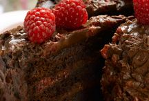 best chocolate cakes