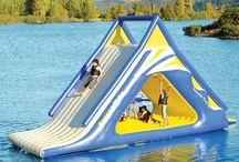 Lake trip!!