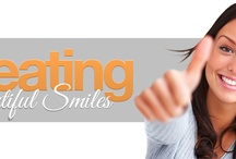 Family Dentist Hamden ct