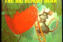 Children's Book Tips