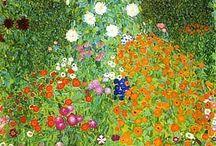Art Klimt