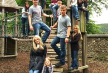 The willis Family ♥