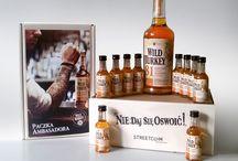 Kampania Wild Turkey® / Wejdź do świata bourbona WILD TURKEY® i poznaj kultowy smak Ameryki! #niedajsieoswoic #kultowysmakameryki