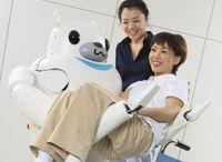 Technologies for Seniors / Senior-friendly lifestyle gadgets that really help!