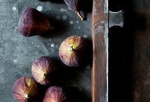 Just Figs